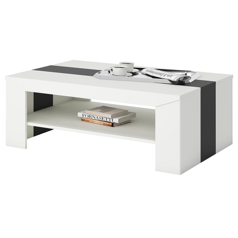 luxus amazone table basse id es de conception de table basse. Black Bedroom Furniture Sets. Home Design Ideas