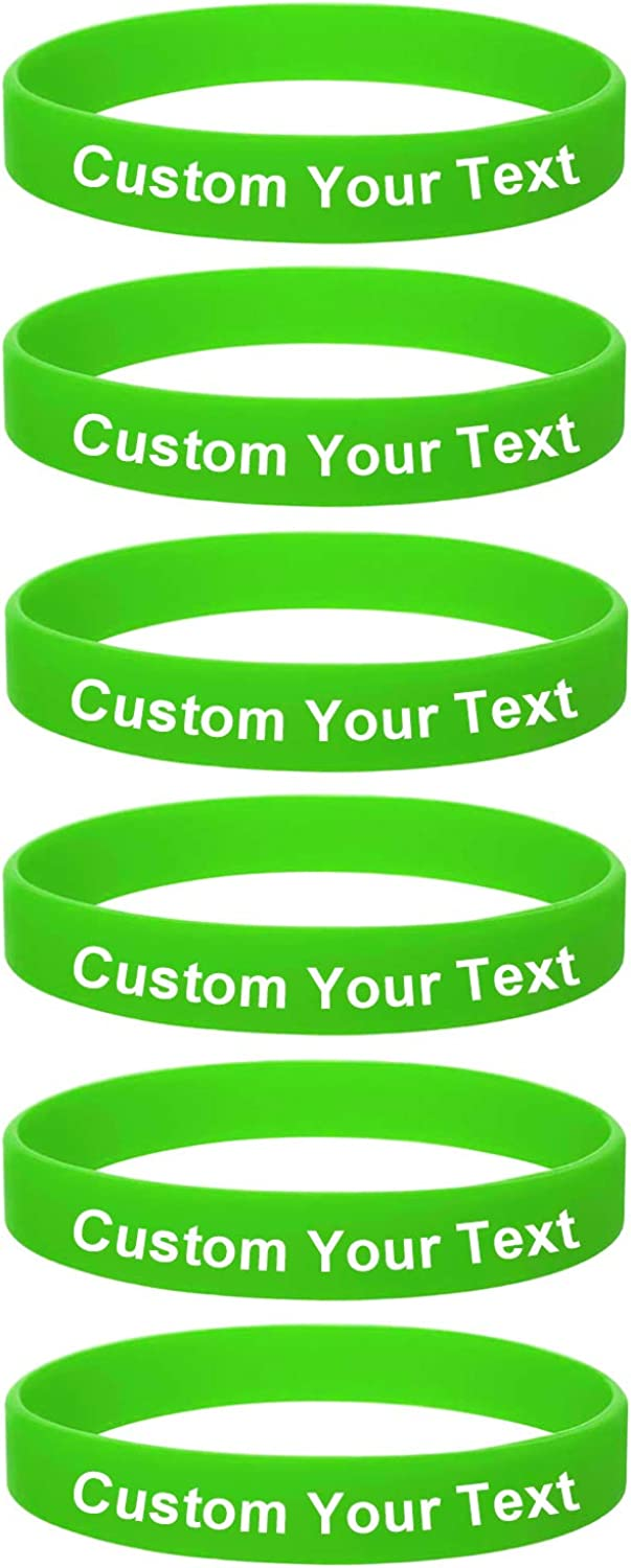 LMXXV Customize Pack Of 6...