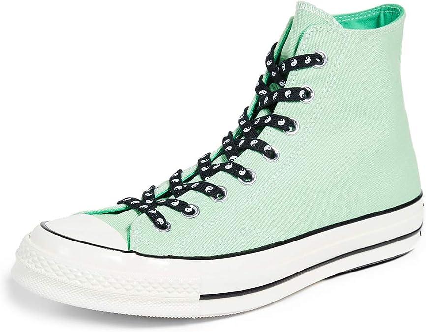 Chuck 70 High Top PSY-Kicks Sneakers