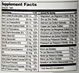 21st Century Health Care, Sentry, Multivitamin & Multimineral Supplement, 130 Tablets Bild 1