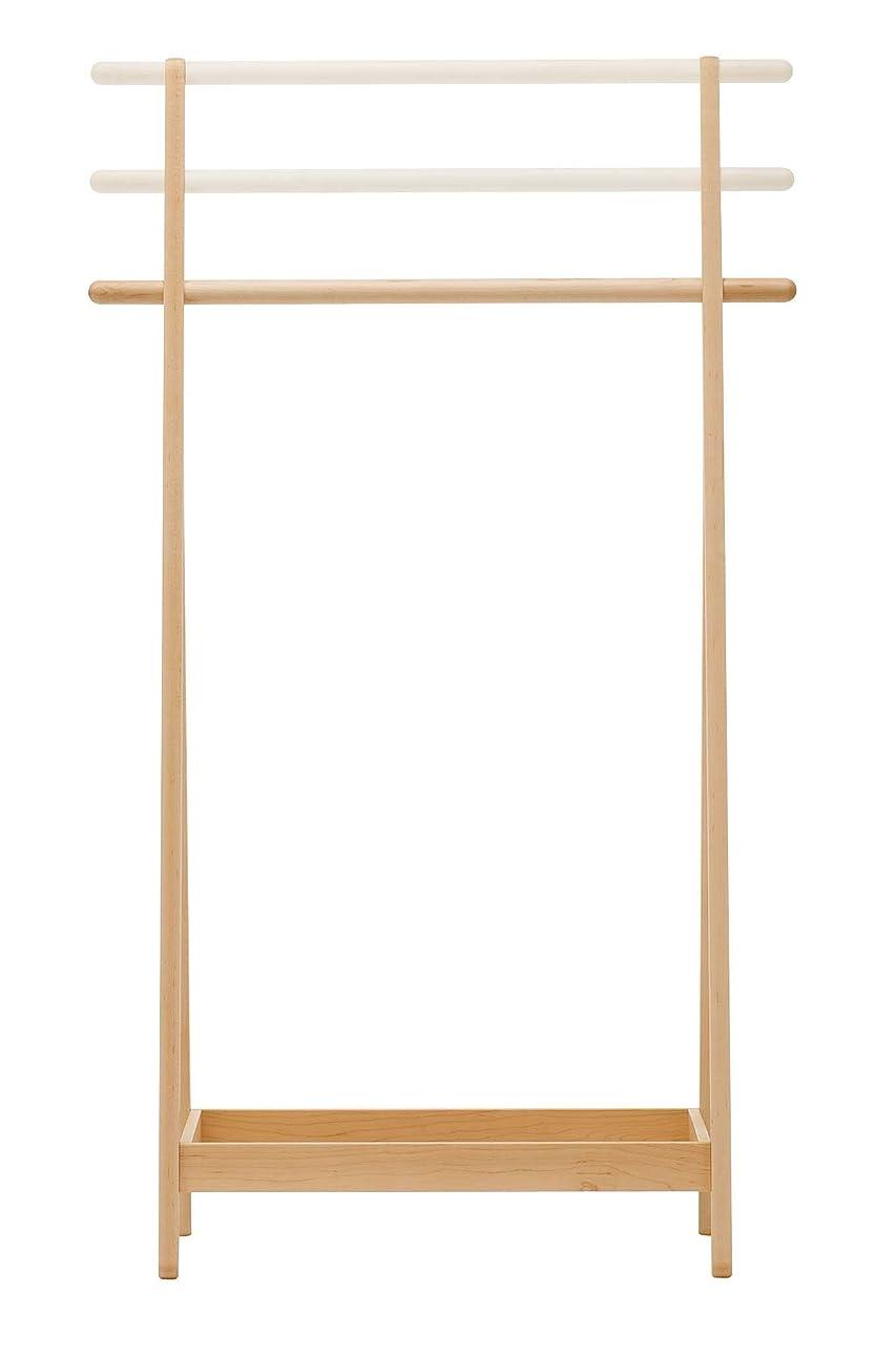 ふつう透けるエンディング壁ドアクローゼットオーガナイザー3棚吊り収納ネット子供のおもちゃオーガナイザー用バッグ寝室ホームインテリア送料無料