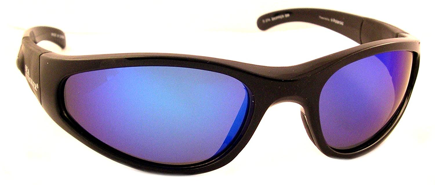 Sea Striker 274 Skipper Polarized Sunglasses