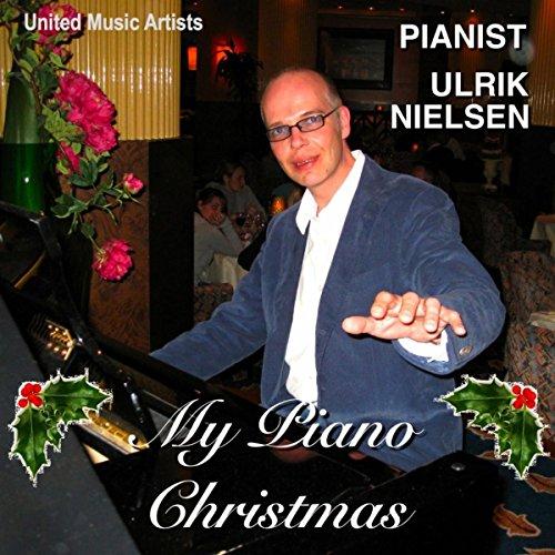i ll be home for christmas piano pdf