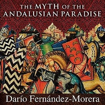 The Moorish Civilization : when Blacks ruled Spain