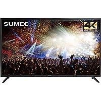 SUMEC 50 Class 4K (2160P) LED TV (ULD50SU4KC)