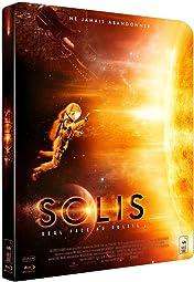 Solis BLURAY 1080p FRENCH