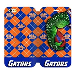 Generic Customize Unique Otterbox--NCAA Florida Gators Team Logo PC and High Grade Pu Leather Case For Samsung Galsxy S3 I9300 Cover
