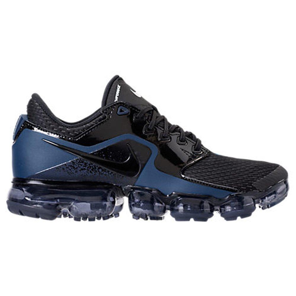 NIKE Men's Air Vapormax S US Men's Size 8.0 B079PMWY53