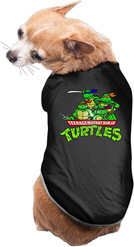 Amazon.com: Creatively Teenage Mutant Ninja Turtles Galf ...