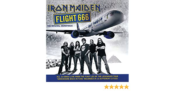 iron maiden 666 song mp3 download