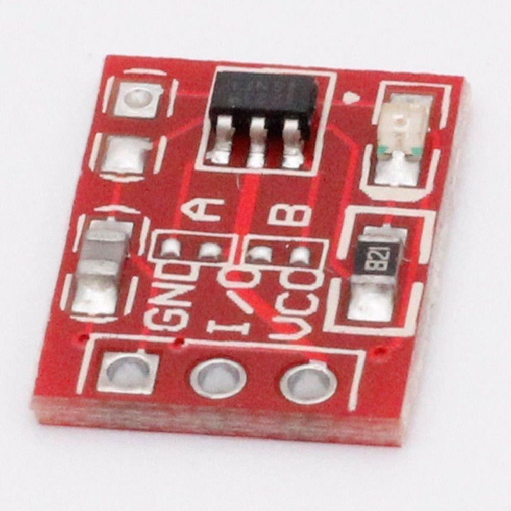 5 PRE-CRIMP A2016 WHITE 0039000038-05-W2-D Pack of 100