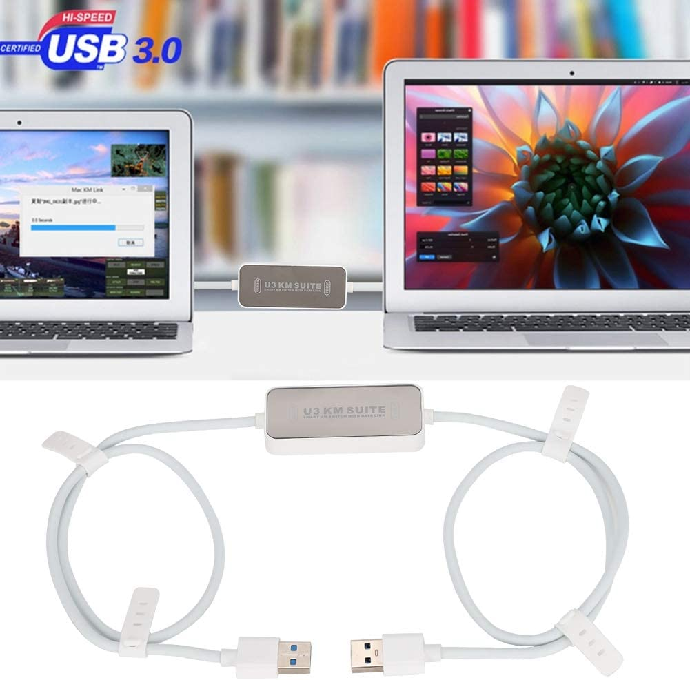 Cables 1.5m 4.9FT High Speed usb3.0 Printer Cable//USB 3.0 Cable Cable Length: 1.5m