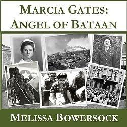 Marcia Gates