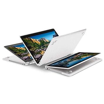 mCover ligero Funda dura para lenovo Yoga 720-13IKB: Amazon.es: Electrónica
