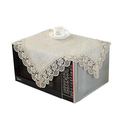 70/% cotton 30/% Polyester Villeroy /& Boch 35/9083/Decorative Textile Accessories Mariefleur Tapestry Runner