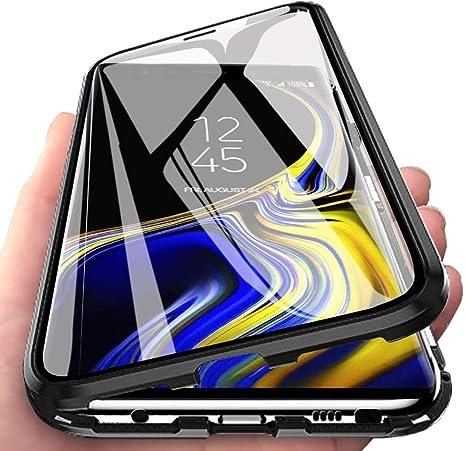 Colicoli Handyhülle Für Xiaomi Redmi Note 8 Pro Hülle Elektronik