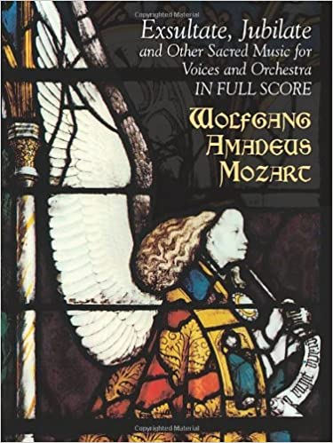 Mozart | Online book download sites!