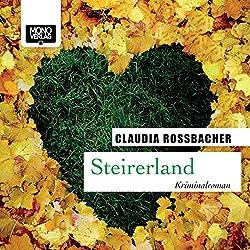 Steirerland (Sandra Mohr 5)