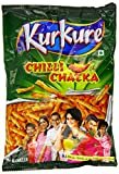 KURKURE Chilli Chataka (Pack of 6)