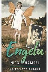Engela (Afrikaans Edition) Paperback