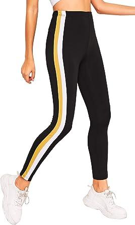Leggings SOLY HUX para Mujer