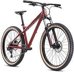 Raleigh Tokul 3 Hard Tail Mountain Bike