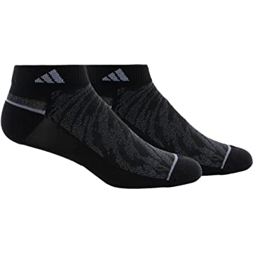 adidas Super lite Prime Mesh Low Cut Socks