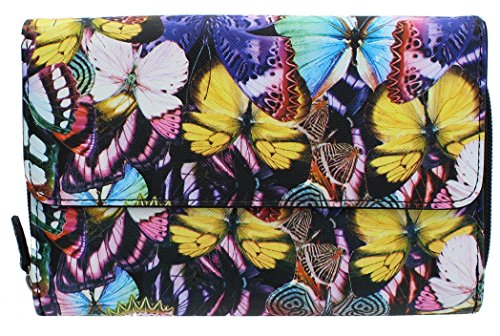 mundi-big-fat-wallet-333475-d178-butterfly
