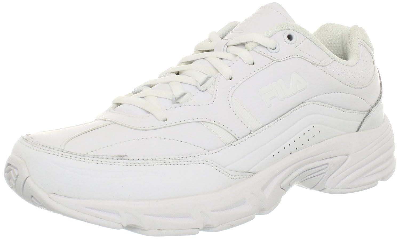 Fila メンズ B00B8ITUWM 9 D(M) US|ホワイト/ホワイト/ホワイト ホワイト/ホワイト/ホワイト 9 D(M) US