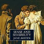 Sense & Sensibility | Jane Austen