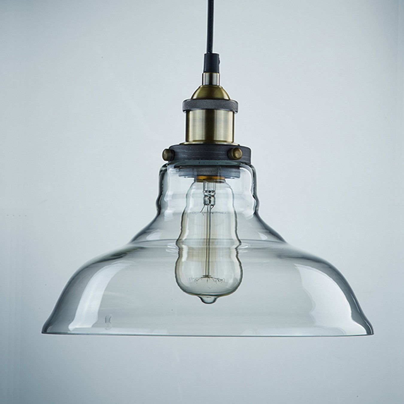pendant depot home caged p light oil in lights the lighting bronze and vintage hanging rubbed black globe electric