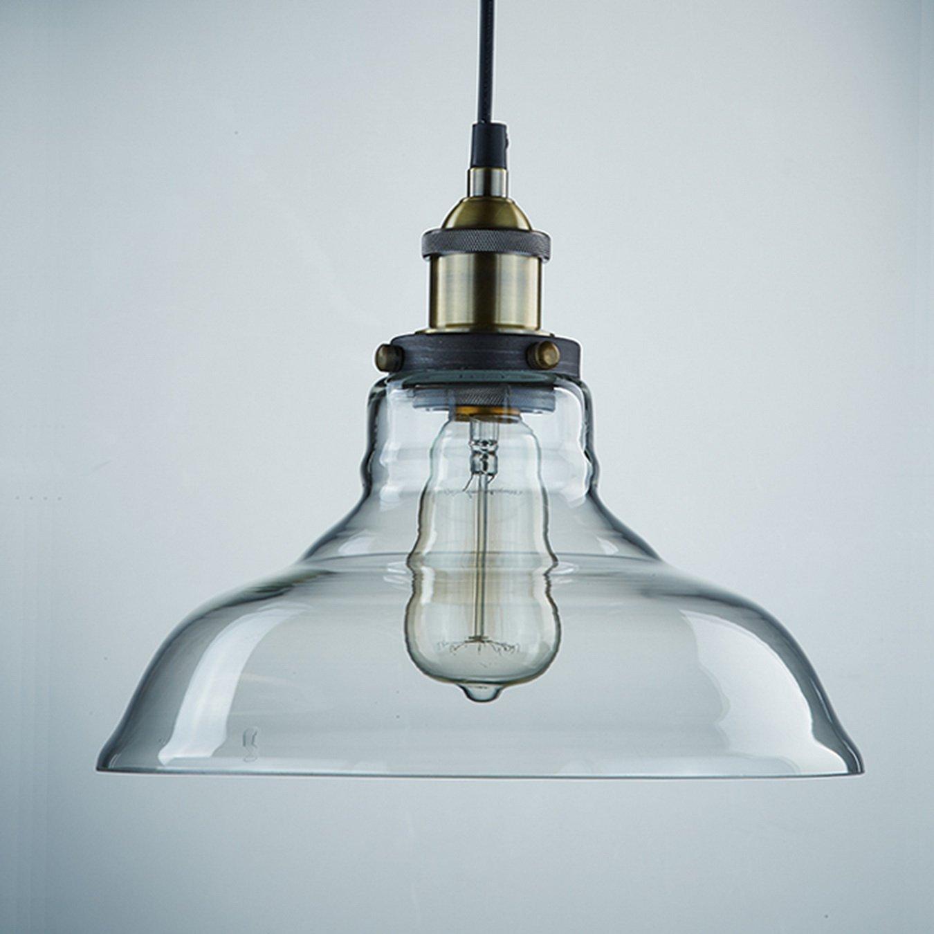 lighting with shop yoke scroll light charleston ch lantern collection hanging