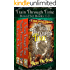 Train Through Time Series Boxed Set Books 1-3