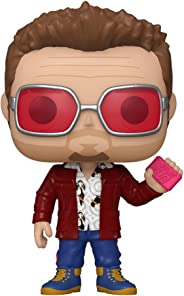 Funko Pop! Movies: Fight Club - Tyler Durden (Styles May Vary)