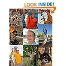 The John E. Phillips Sampler: Hunting, Fishing and More