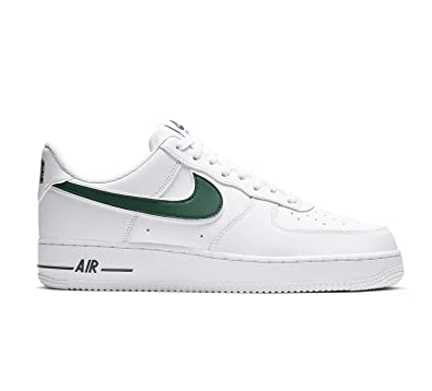 sneakers the 10 nike air force 1 low