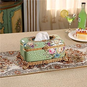 Ajunr Automotive/Büro/Reisen Das Wohnzimmer Dekoration Dekoration  Wohnungseinrichtung Modernen Minimalistischen Luxus Im