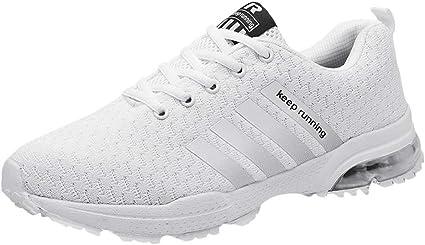 Women's Keep Running Sneakers, NDGDA