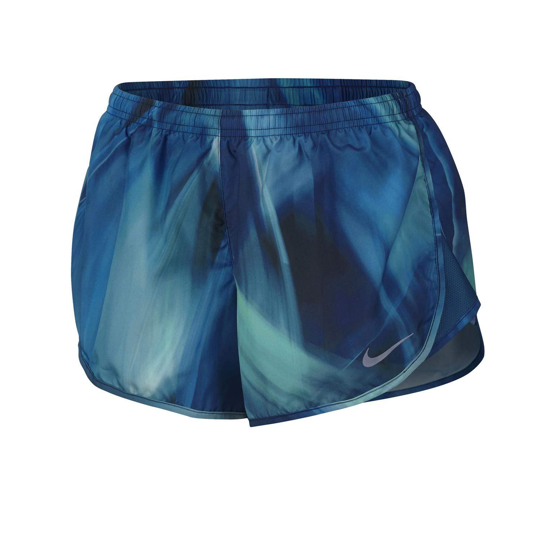 NIKE Tempo Women's Dri-Fit Running Shorts (X Large)