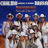 Chalino Sanchez Y Banda Brava (Duranguense)
