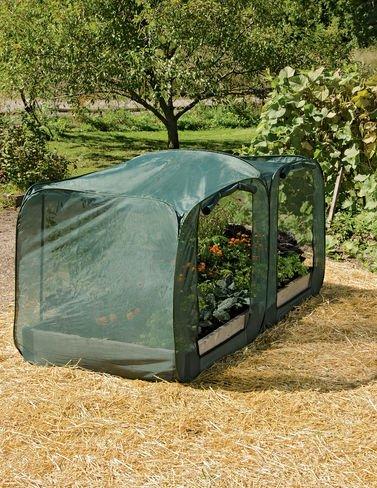 Pest Control Netting - 8