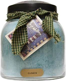 product image for A Cheerful Giver Cloud 9 34 oz. Papa Jar Keeper's of The Light Candle
