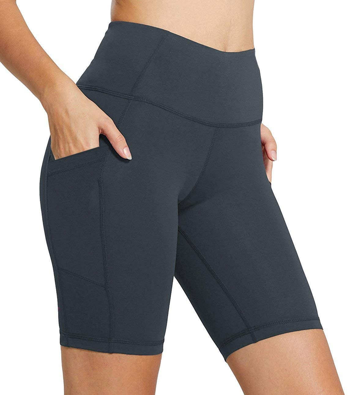 FIRM ABS Women's 8