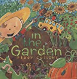 In the Garden, Peggy Collins, 1604330260