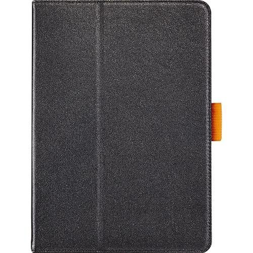 insigniaa-rotating-folio-case-for-applear-ipadar-air-black