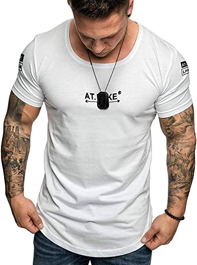 Camisetas Elástica de Fitness sin Mangas Tank Top Gym para ...