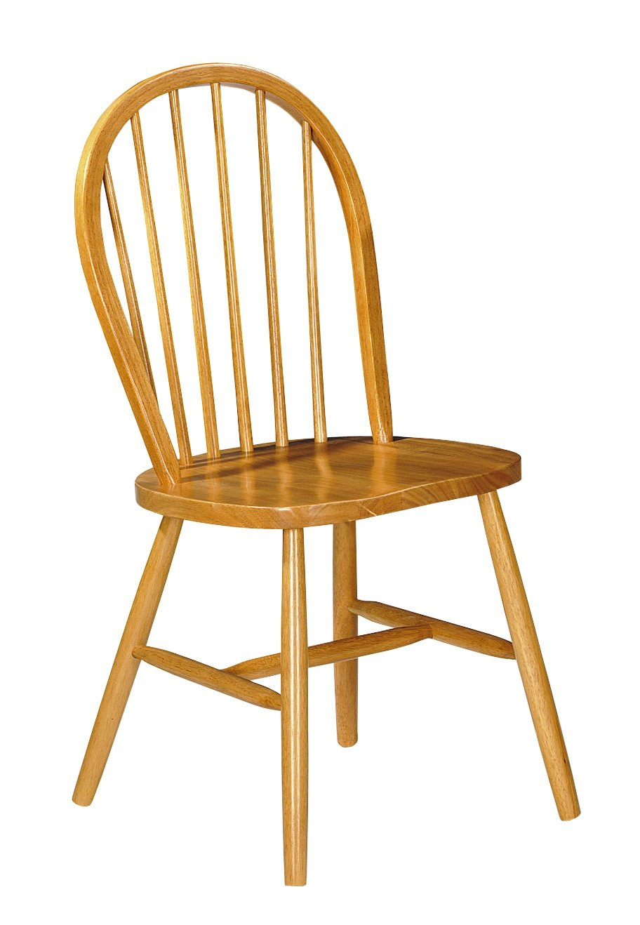 julian bowen windsor dining chairs pine set of  amazoncouk kitchen home. julian bowen windsor dining chairs pine set of  amazoncouk