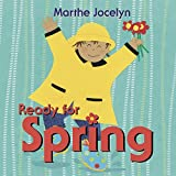 Ready for Spring (Ready For... (Tundra Books))
