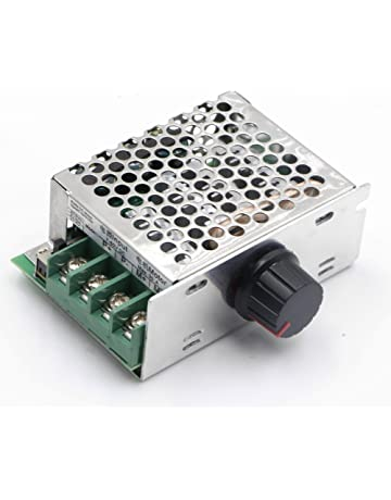 Electrical motors | Amazon com