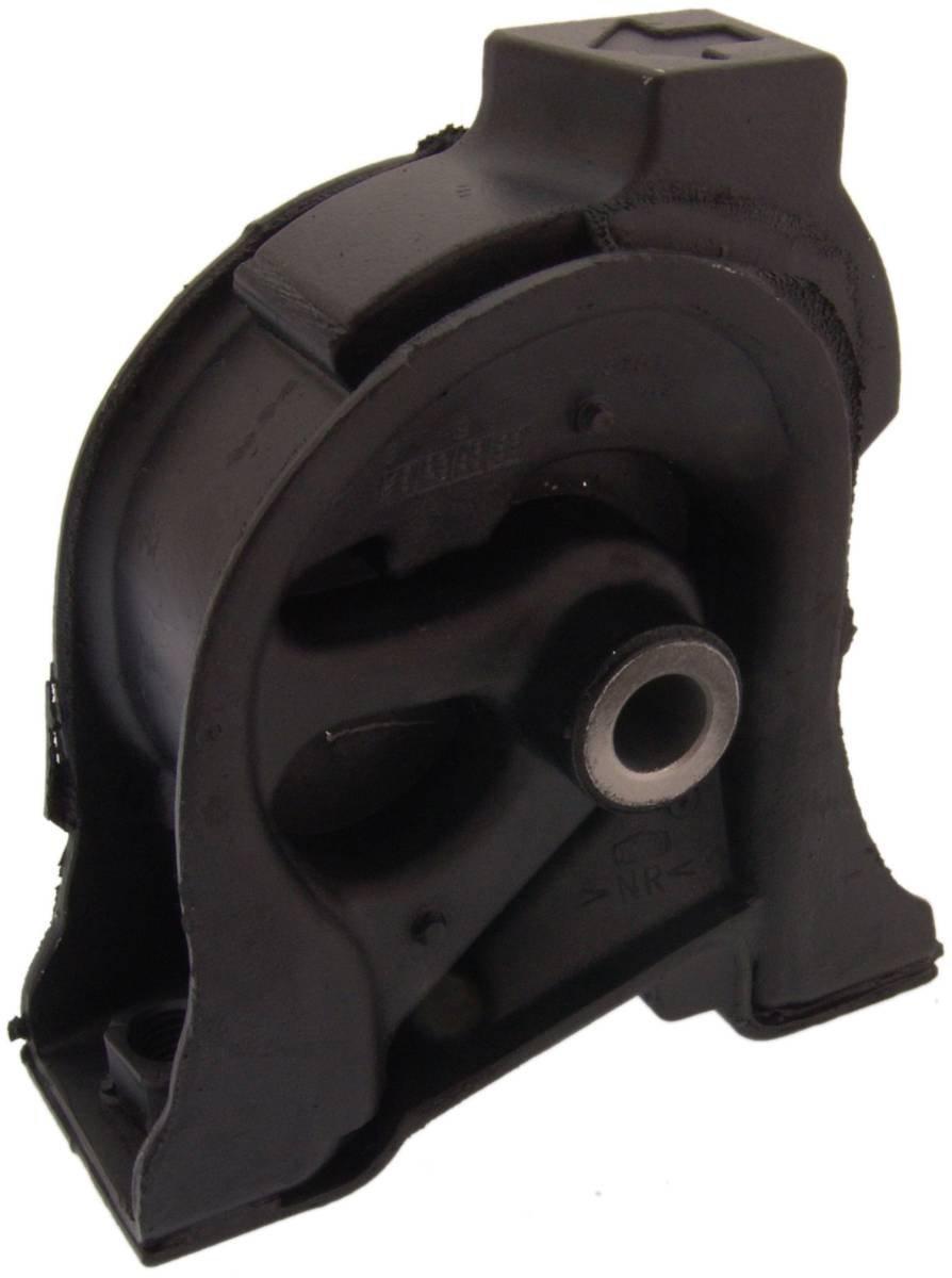 Febest - Toyota Front Engine Mount - Oem: 12361-11170